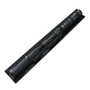 HP RI04 Battery
