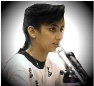 Image result for nayirah al-ṣabaḥ