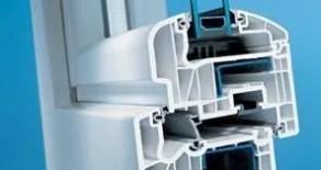 Sistemas PVC