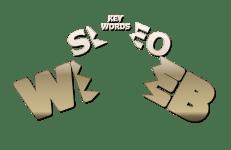 SDwdefcAWDCas