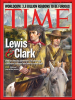 Time_LewisAndClark