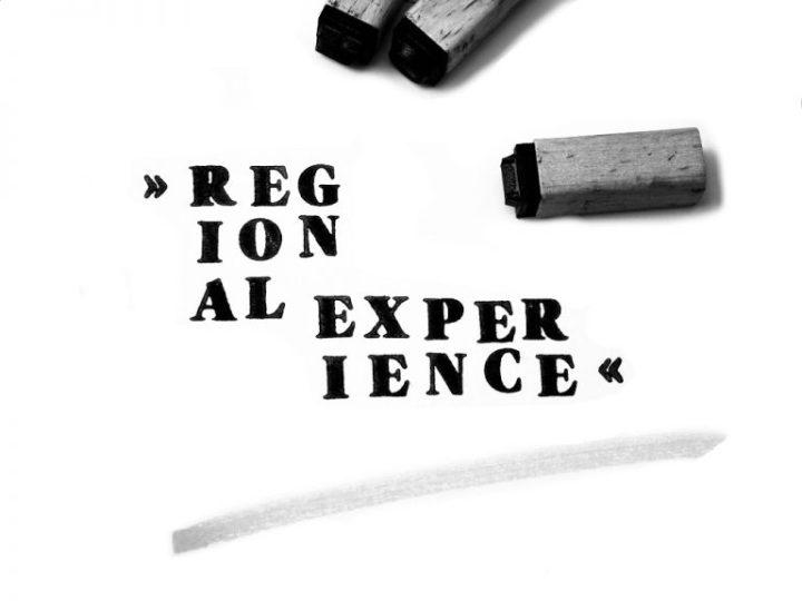 LANOSEC's regional experience