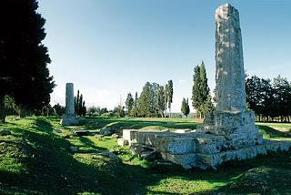 Il disastro della cultura in Sicilia