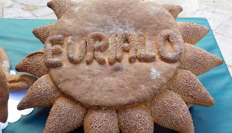Dopo 25 anni riapre l'antiquarium dell'Eurialo