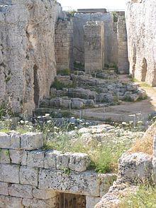 fossati-castello_euralio