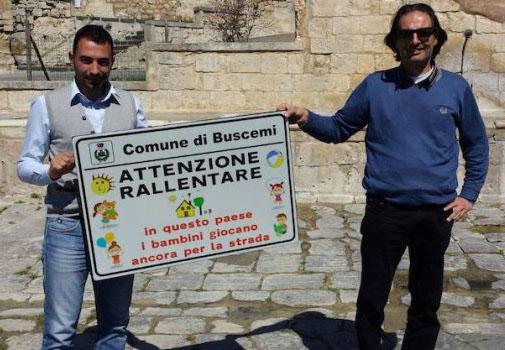 cartello_buscemi