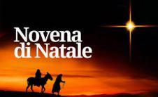 """La """"Nuovena"""" di Belvedere"""