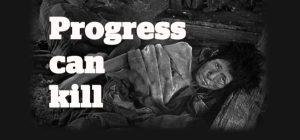 progress_can_kill-600x279