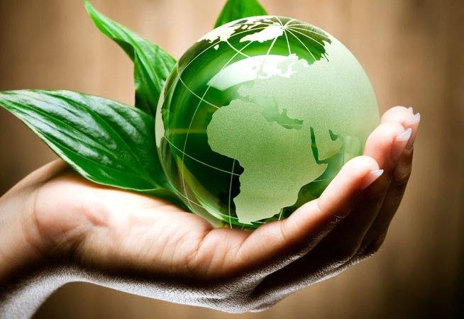 Strutture ecosostenibili, la Sicilia in testa tra le regioni italiane