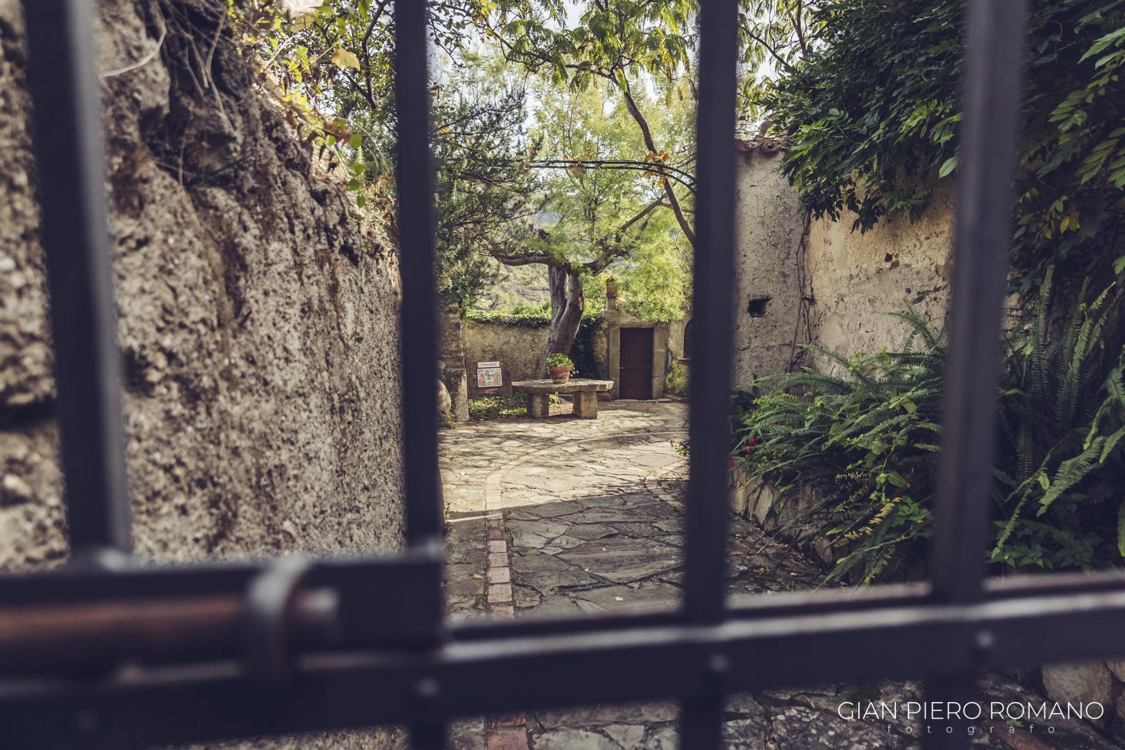 Alcantara: la cristianità in un percorso storico siciliano