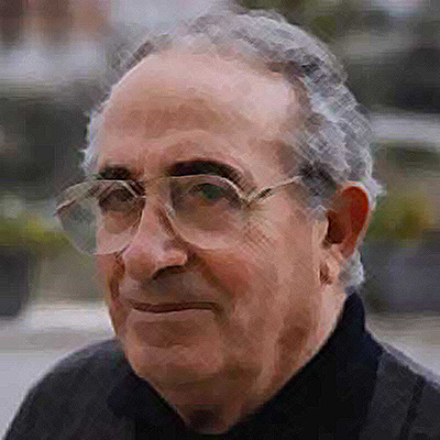 Salvatore Cultrera, scultore e pittore canicattinese