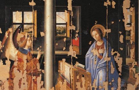 """Sabato 3 luglio la """"Notte europea dei musei"""""""
