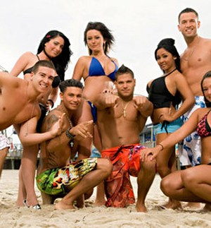 foto-jersey-shore-mtv-cast