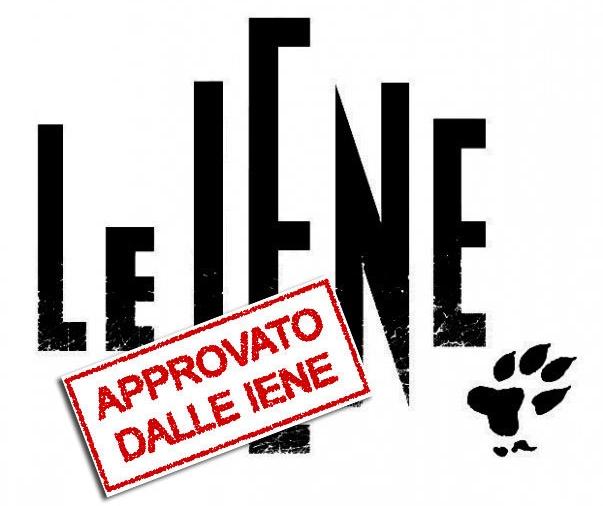 Le Iene Mediaset  6f61ebddc52