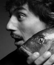 Ale & Fish foto