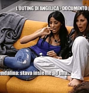 guendalina-outing-angelica-livraghi