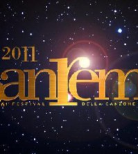 sanremo2011-logo