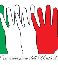 150-anniversario-unità-d-italia