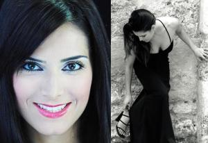 alessandra Caliandro a uomini e donne Foto