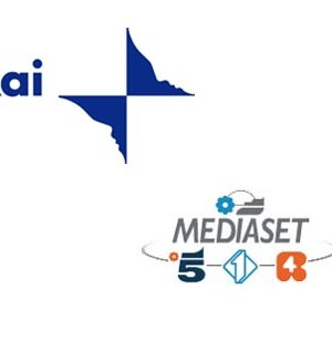 rai-mediaset-fiction-2011-2012