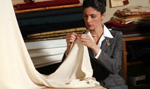 Anna in Giovanna Fontana Foto