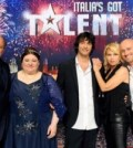 Italia's Got Talent seconda edizione