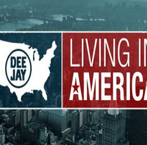 Living in America Deejay Tv