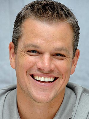 foto-matt-damon-The-Bourne-Supremacy
