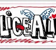 il logo de i liceali 3