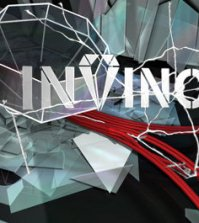 invincibili-marco-berry