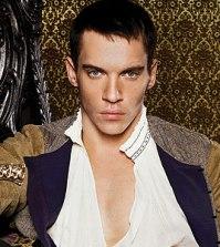 Jonathan-Rhys-Meyers-Enrico-VIII-The-Tudors