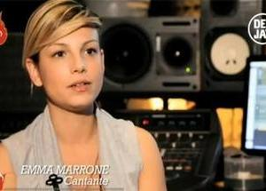 emma-marrone-intervista