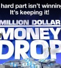 avanti-un-altro-paolo-bonolis-money-drop-gerry-scotti