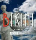 torna-bikini-rotocalco-canale-5