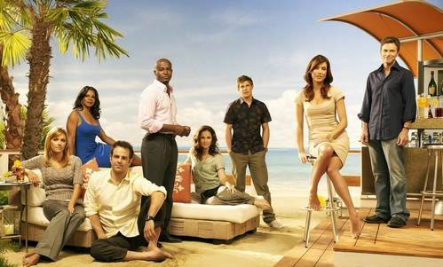 Private Practice saison 6 épisode 13 streaming dans Series Private-Practice