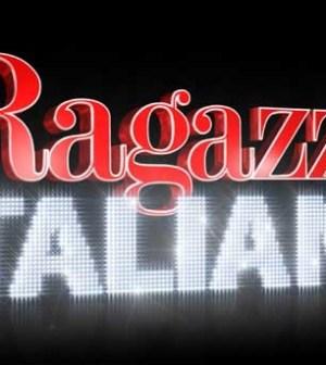Ragazza Italiana Casting Mediaset