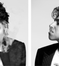Lady-Gaga-alter-ego-Jo-Calderone-video-You-and-i