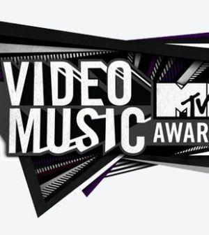 MTV-VMA-2011-Logo