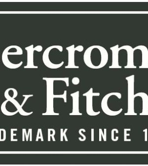 Abercrombie & Fitch Milano