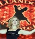 Milly-Carlucci-Ballando-con-le-stelle