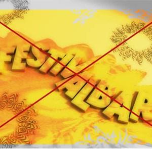 logo-festivalbar-cancellato