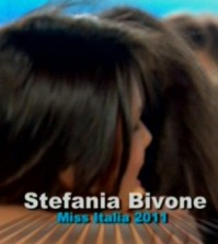 Elezione-Stefania-Bivone