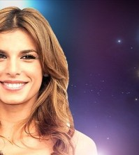 elisabetta canalis per dancing with the stars