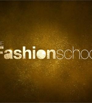 fashion school