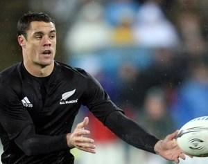 foto-dan-carter-mondiale-rugby