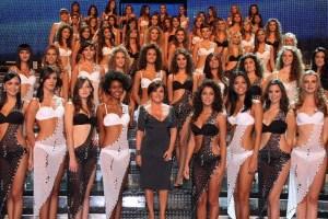 Miss Italia 2011