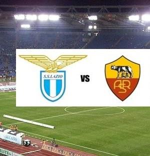 derby-lazio-roma