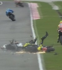 incidente simoncelli
