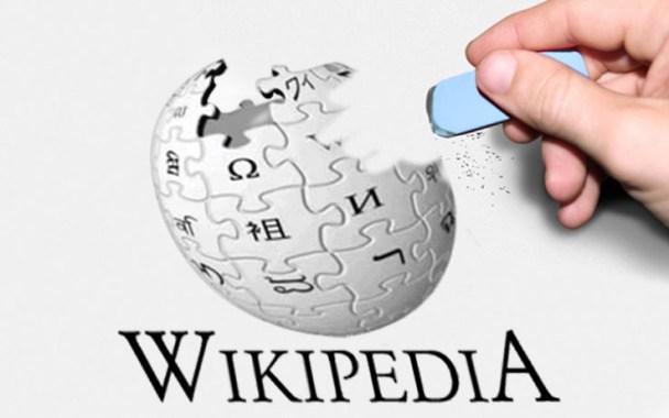 Wikipedia-autocensura-protesta-contro-ddl-intercettazioni