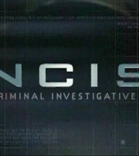 foto di NCIS serie tv americana